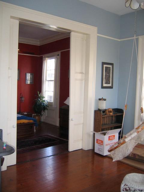 living_room_pocket_doors